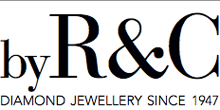 Juwelier Peter Bruining
