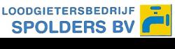 Loodgietersbedrijf Spolders BV