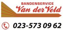 van der Veld