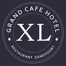 Grand Cafe XL Zandvoort