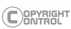 Copyright Control