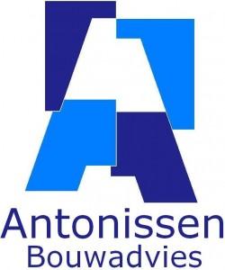 Antonissen Bouwadvies