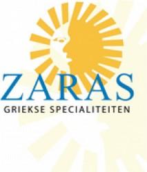 Zaras