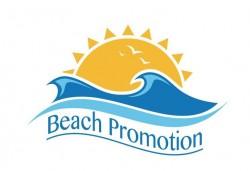 Beach Promotion