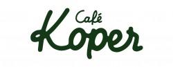 Cafe Koper