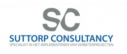 Suttorp consultancy