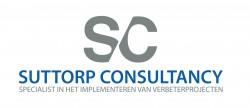 Suttorp consultancy