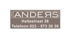 Cafe Anders