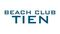 Beachclub 10
