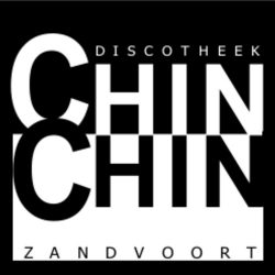 Chin Chin Zandvoort