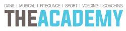 The Academy Zandvoort