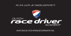 Dutch Race Drive Academy
